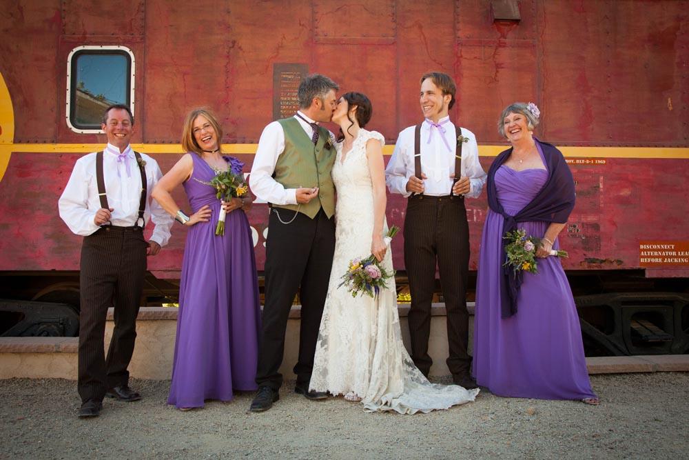 Pomar Junction Vineyard Wedding028.jpg
