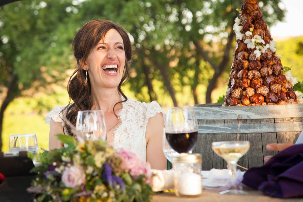 Pomar Junction Vineyard Wedding037.jpg