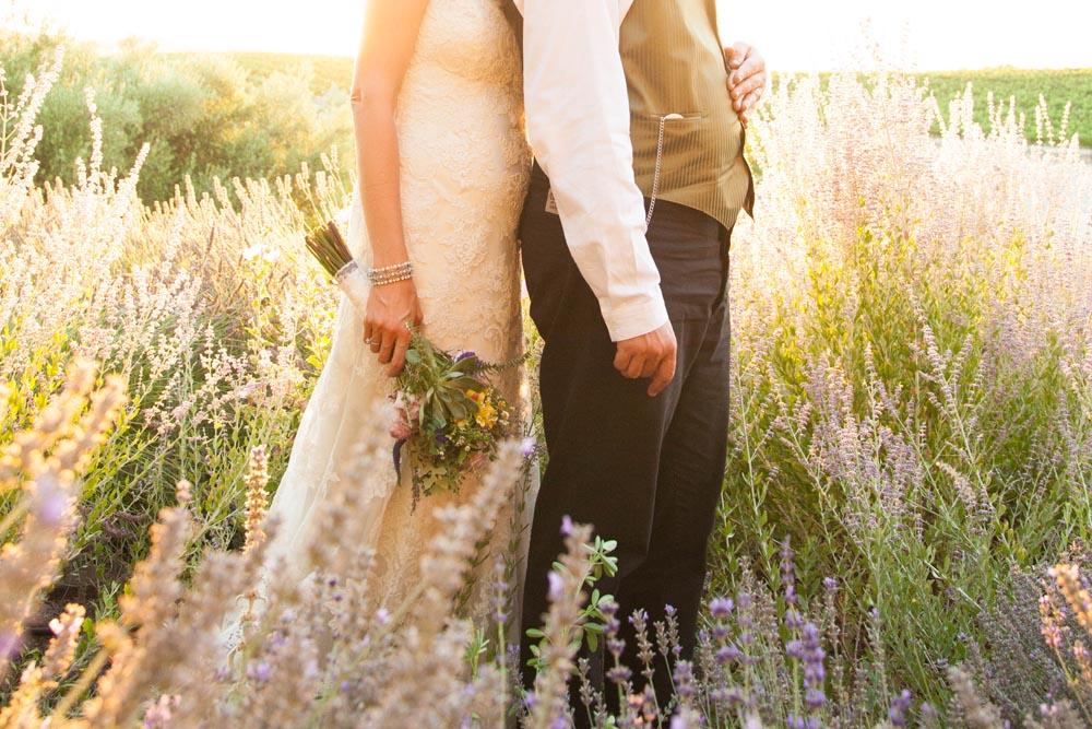 Pomar Junction Vineyard Wedding039.jpg