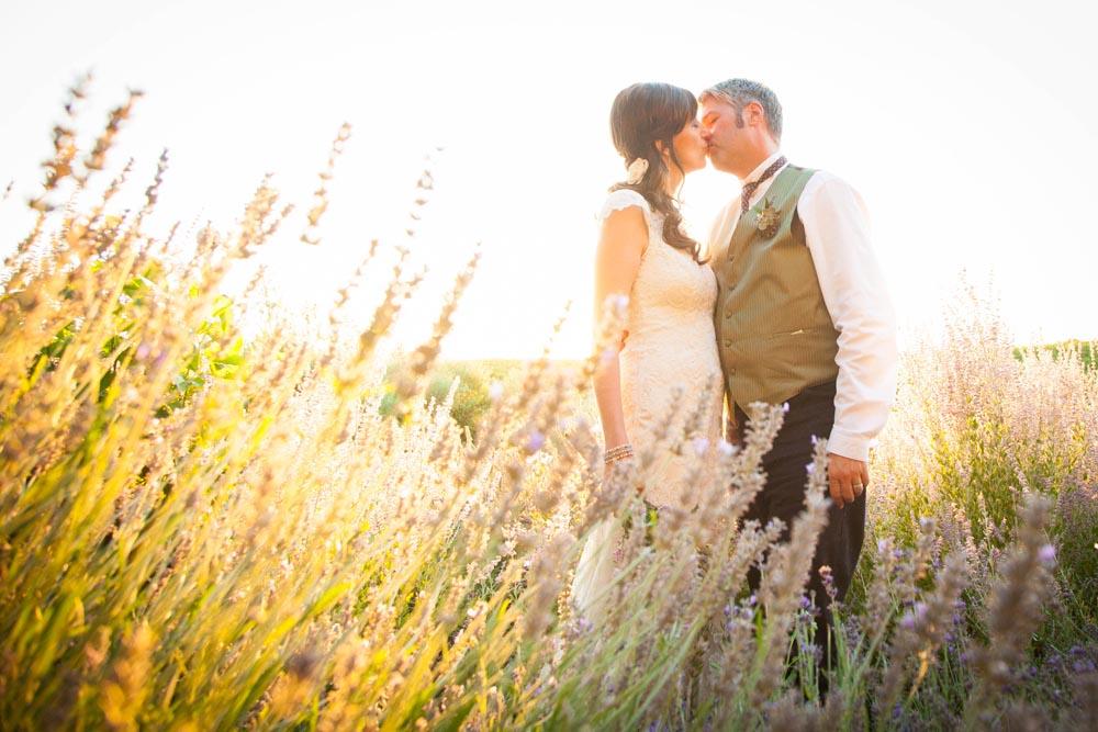Pomar Junction Vineyard Wedding040.jpg