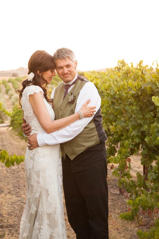 Pomar Junction Vineyard Wedding044.jpg