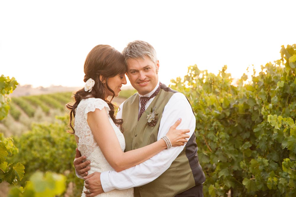 Pomar Junction Vineyard Wedding045.jpg
