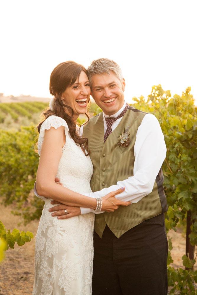 Pomar Junction Vineyard Wedding046.jpg