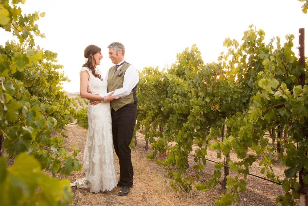 Pomar Junction Vineyard Wedding047.jpg