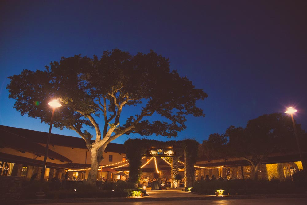 Firestone and Vina Robles Winery070.jpg