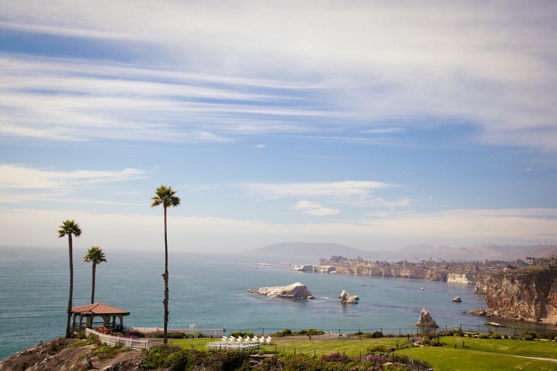 Shore Cliffs Ventana Grill Wedding001.jpg