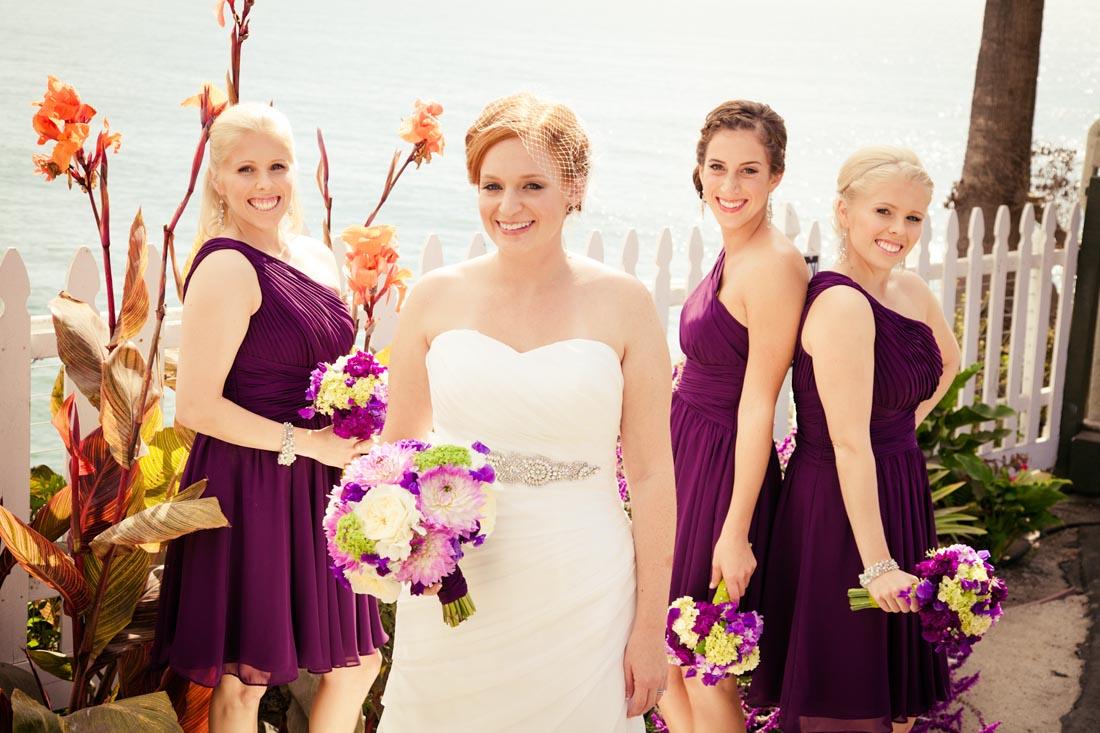 Shore Cliffs Ventana Grill Wedding015.jpg
