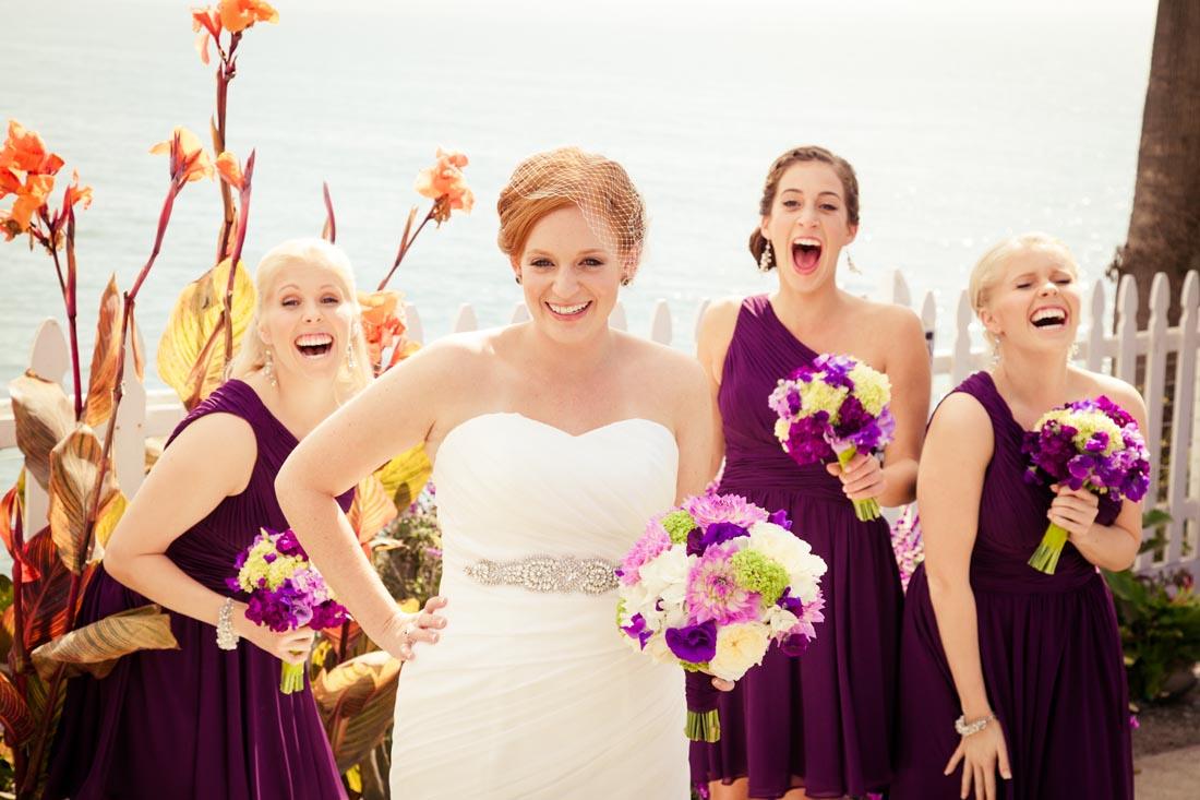 Shore Cliffs Ventana Grill Wedding016.jpg