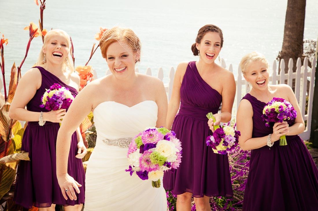 Shore Cliffs Ventana Grill Wedding017.jpg