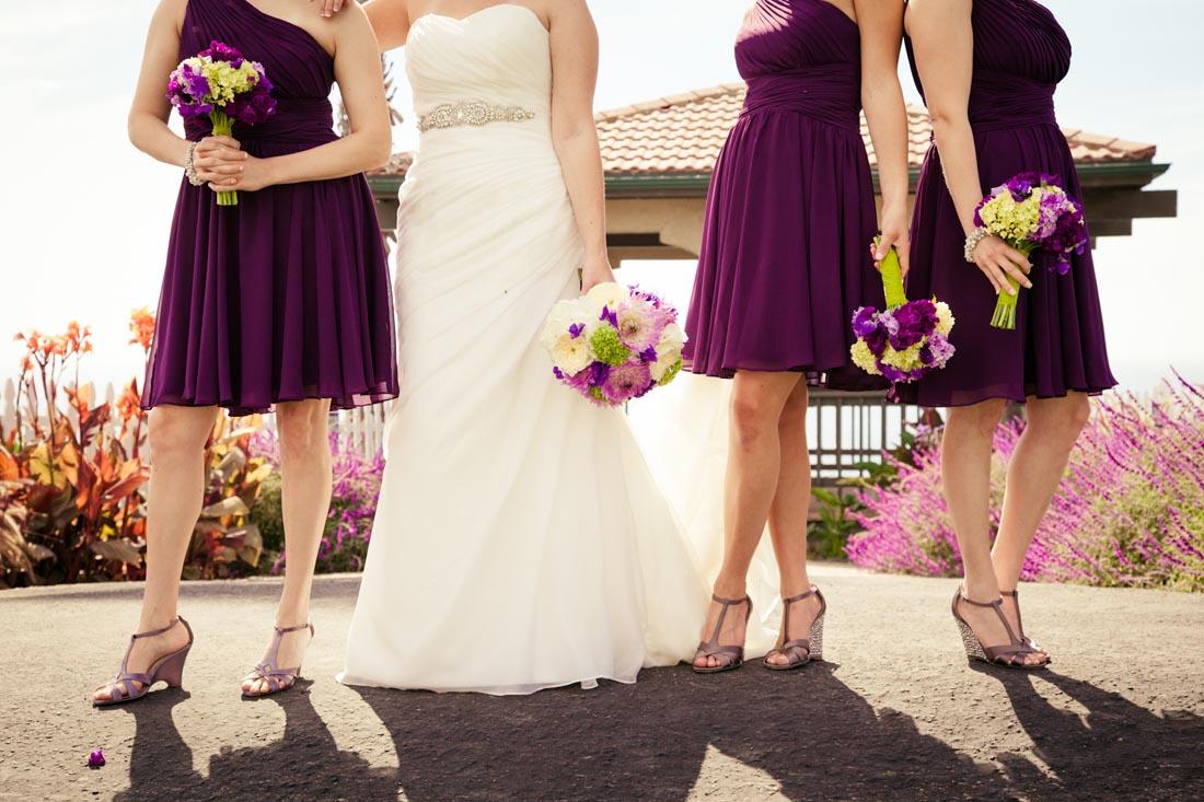Shore Cliffs Ventana Grill Wedding021.jpg