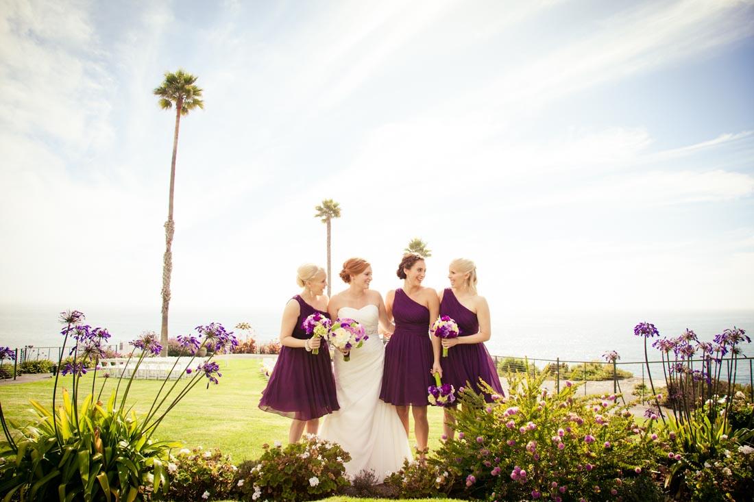 Shore Cliffs Ventana Grill Wedding022.jpg