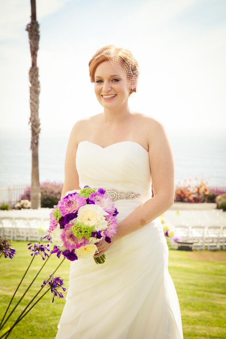 Shore Cliffs Ventana Grill Wedding023.jpg