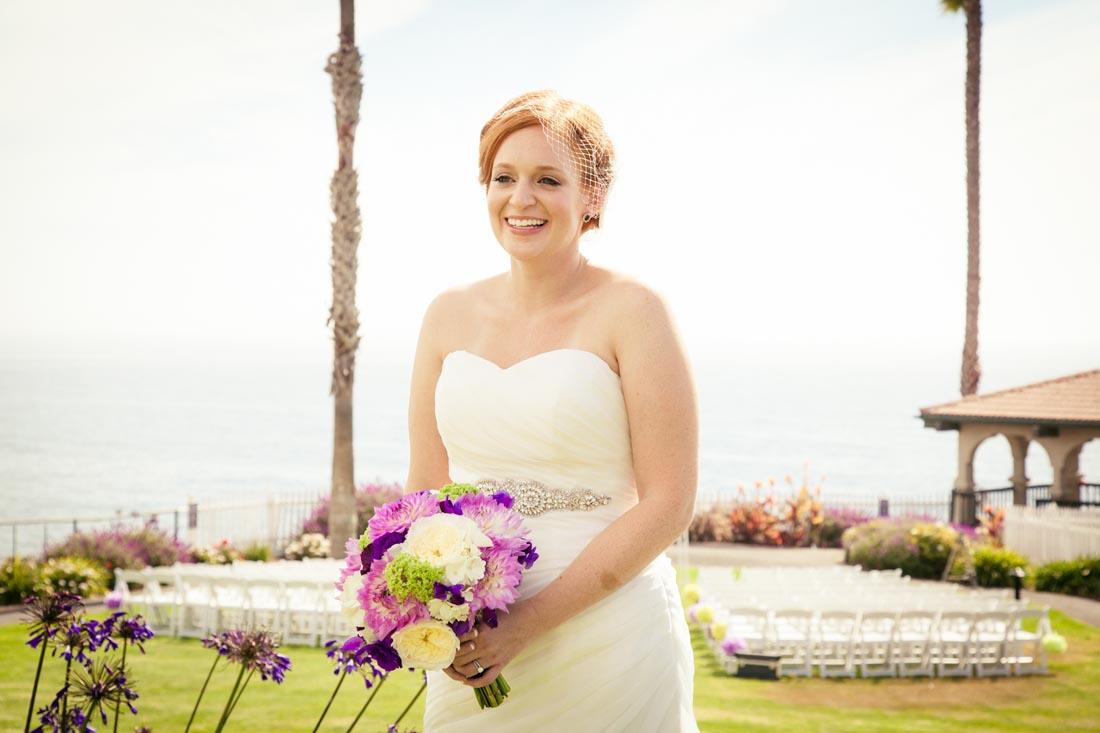 Shore Cliffs Ventana Grill Wedding024.jpg