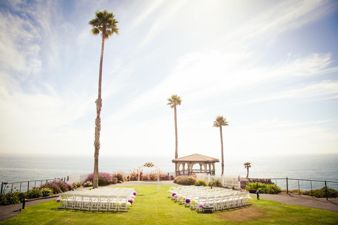 Shore Cliffs Ventana Grill Wedding029.jpg