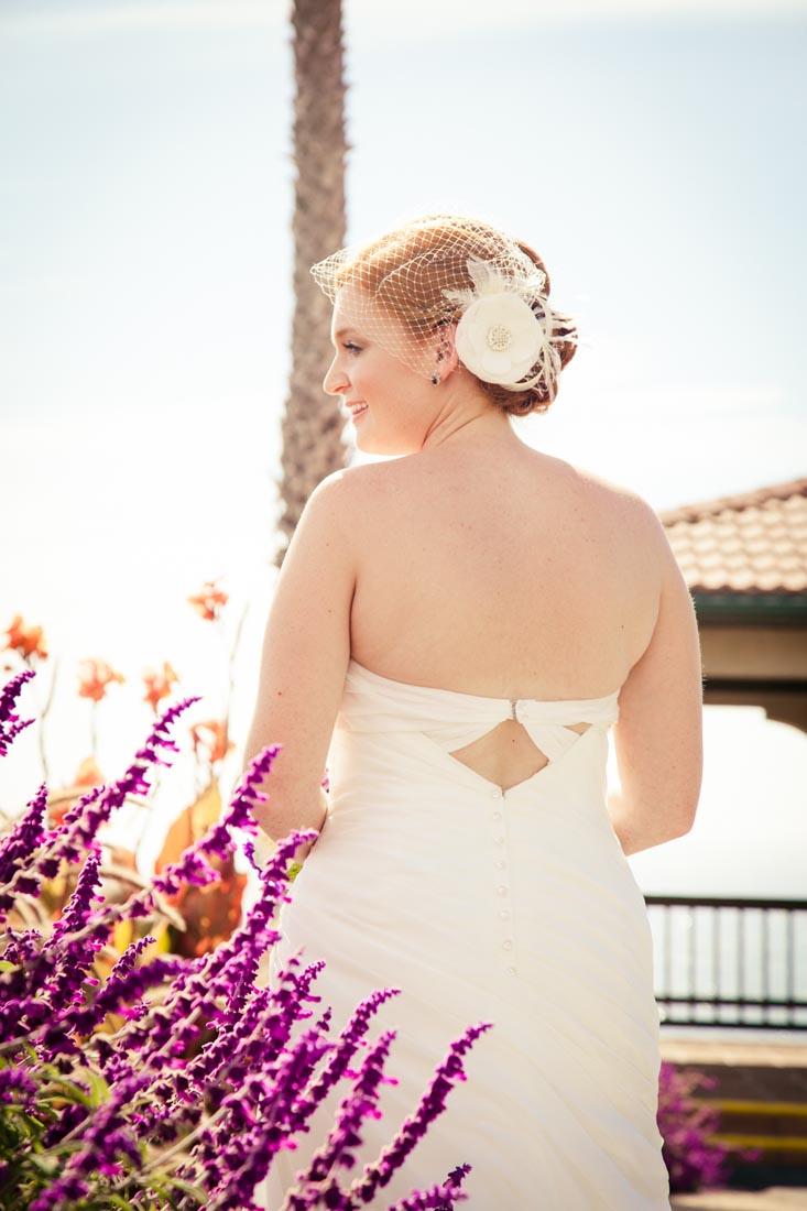 Shore Cliffs Ventana Grill Wedding033.jpg