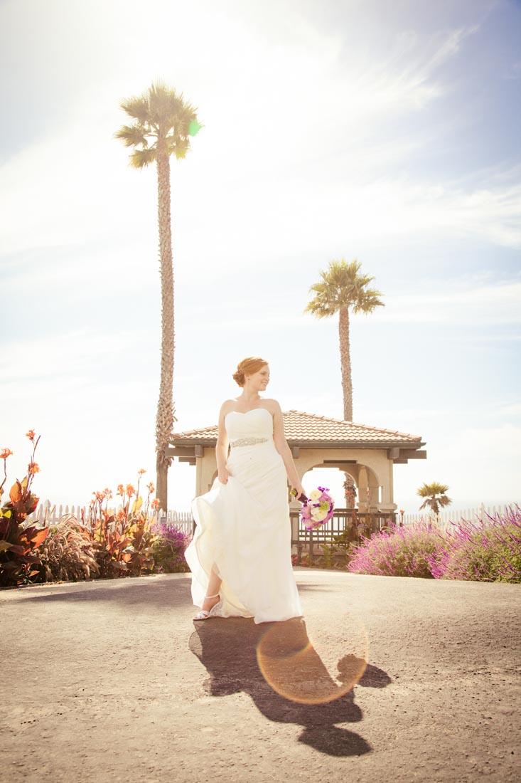 Shore Cliffs Ventana Grill Wedding034.jpg