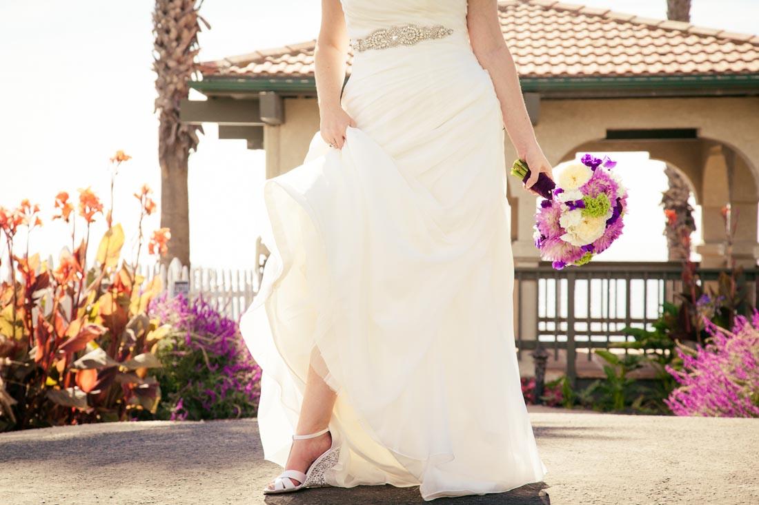 Shore Cliffs Ventana Grill Wedding035.jpg