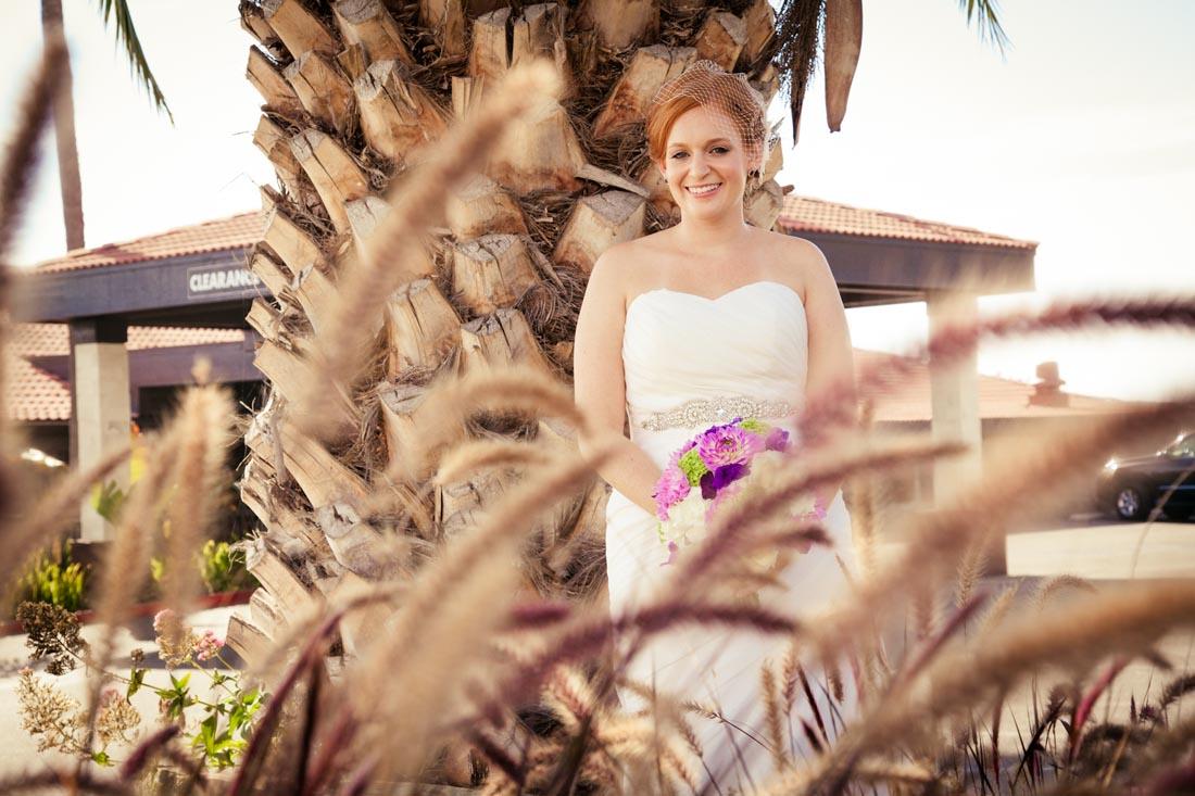 Shore Cliffs Ventana Grill Wedding041.jpg