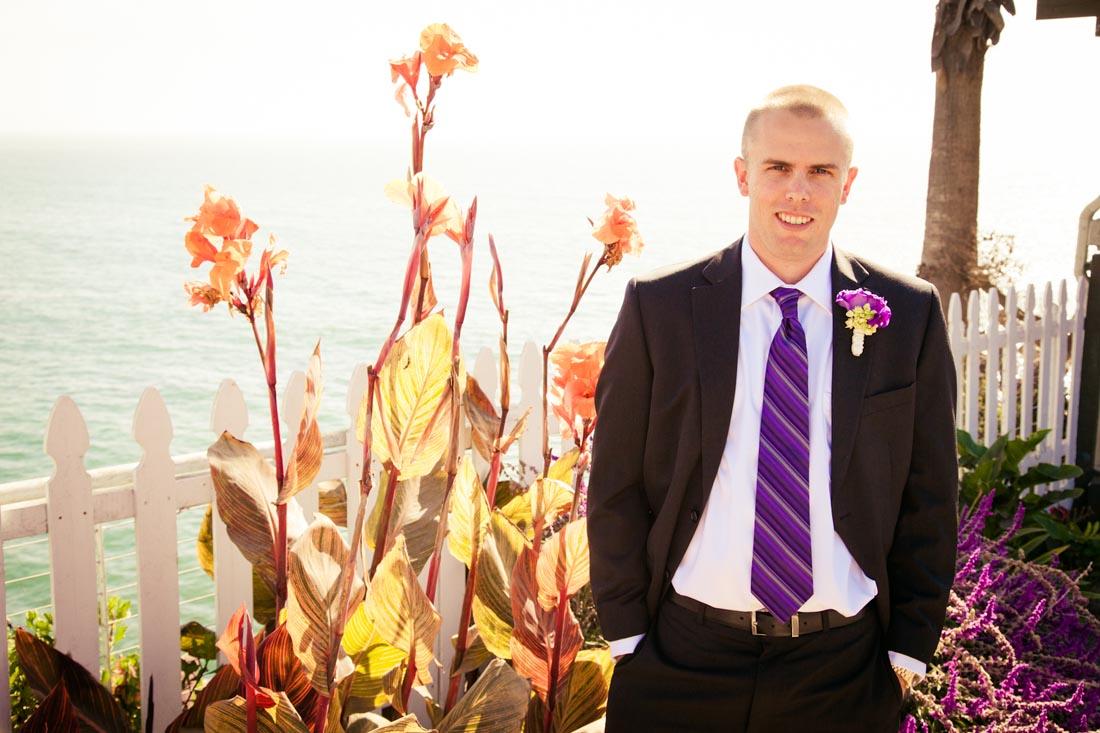 Shore Cliffs Ventana Grill Wedding053.jpg