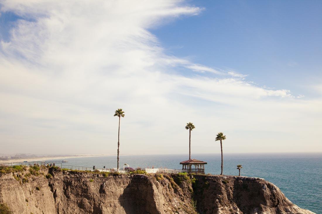 Shore Cliffs Ventana Grill Wedding064.jpg