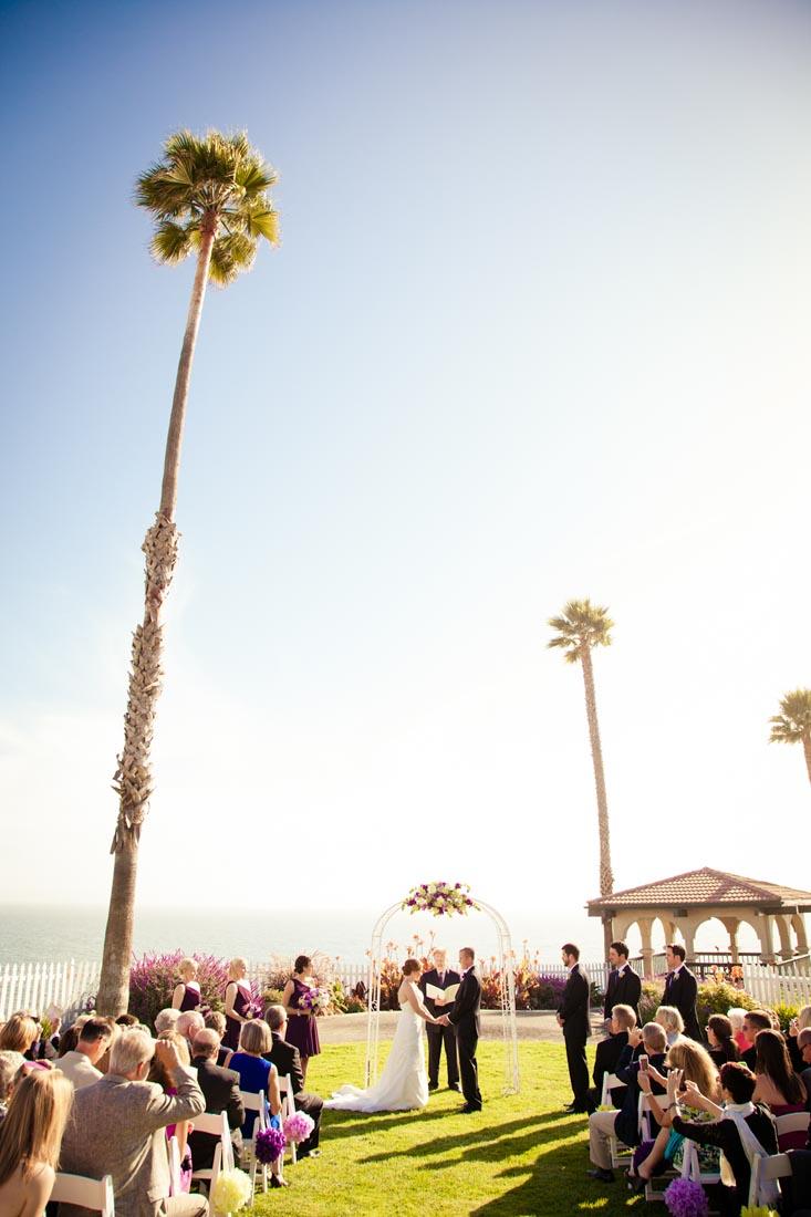 Shore Cliffs Ventana Grill Wedding067.jpg