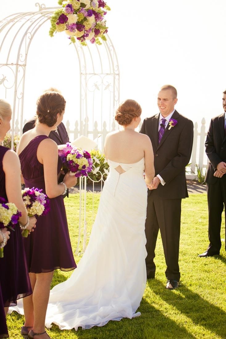 Shore Cliffs Ventana Grill Wedding069.jpg