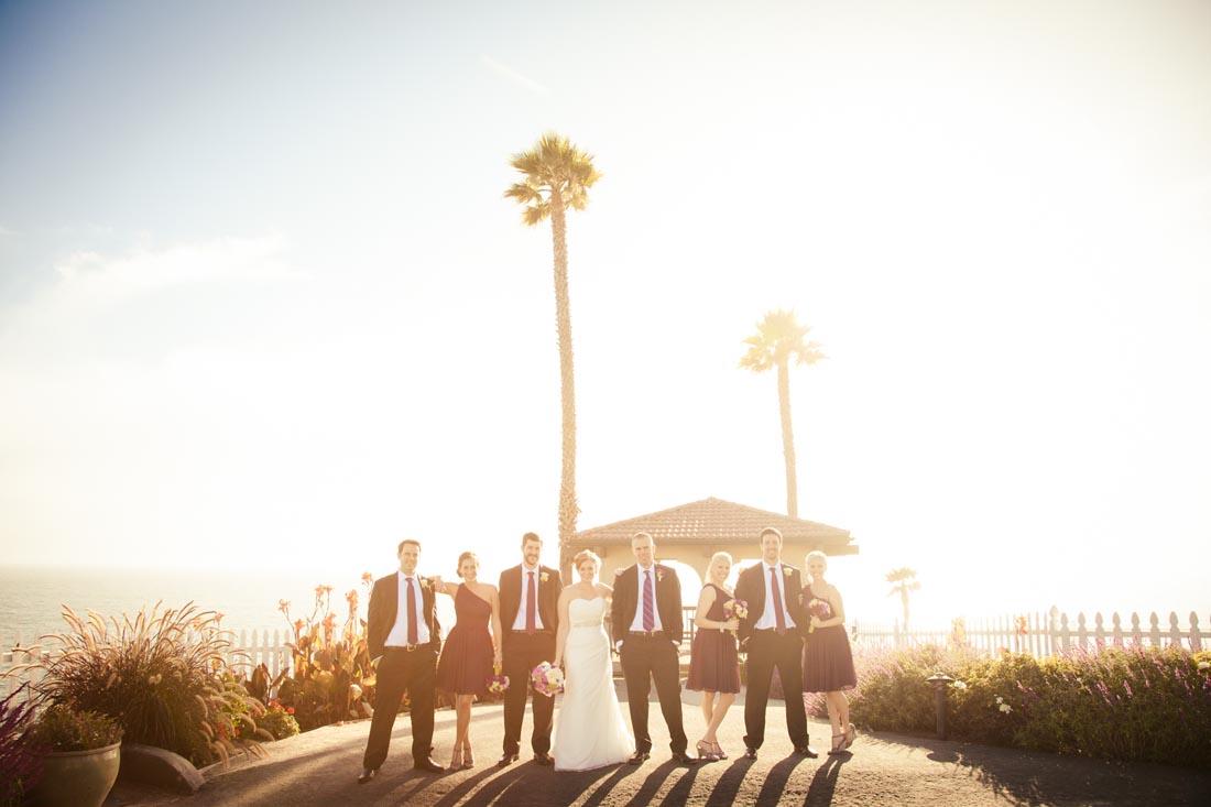 Shore Cliffs Ventana Grill Wedding074.jpg