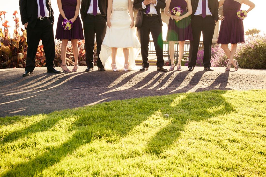Shore Cliffs Ventana Grill Wedding075.jpg