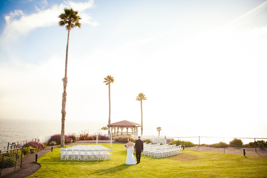 Shore Cliffs Ventana Grill Wedding077.jpg