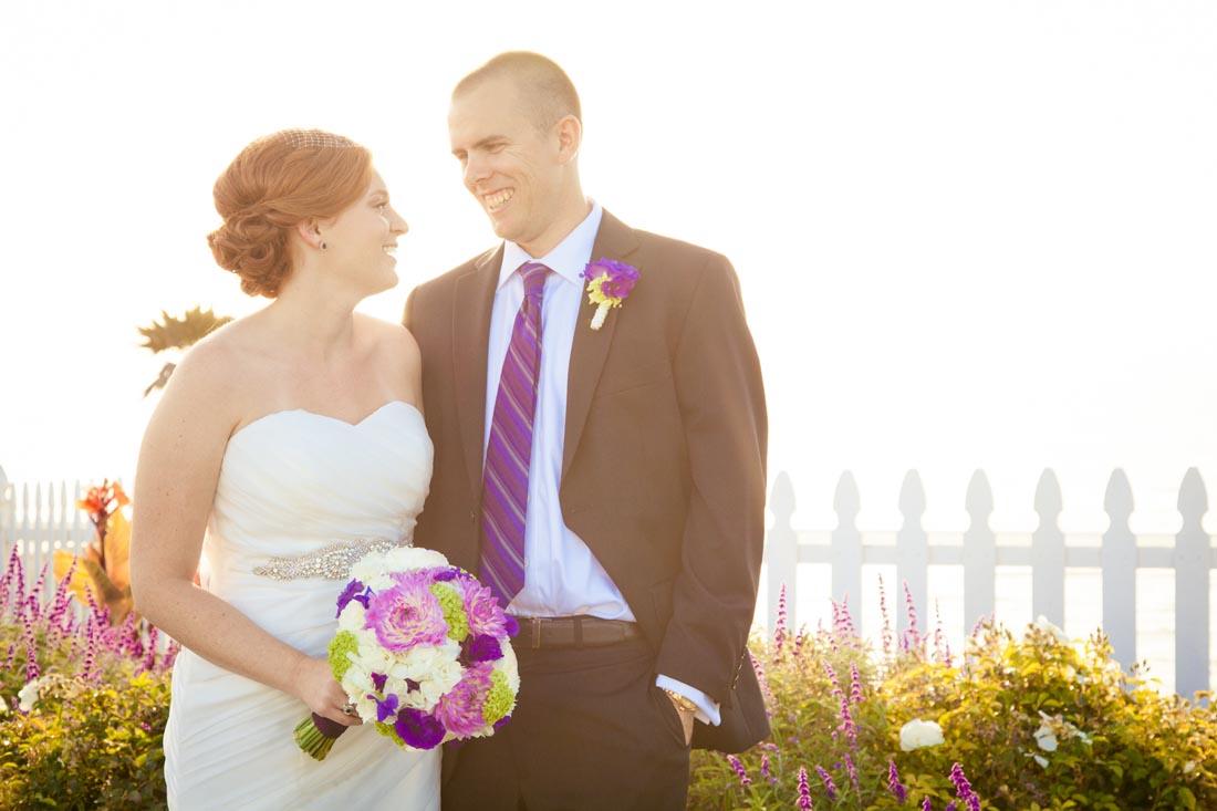 Shore Cliffs Ventana Grill Wedding079.jpg