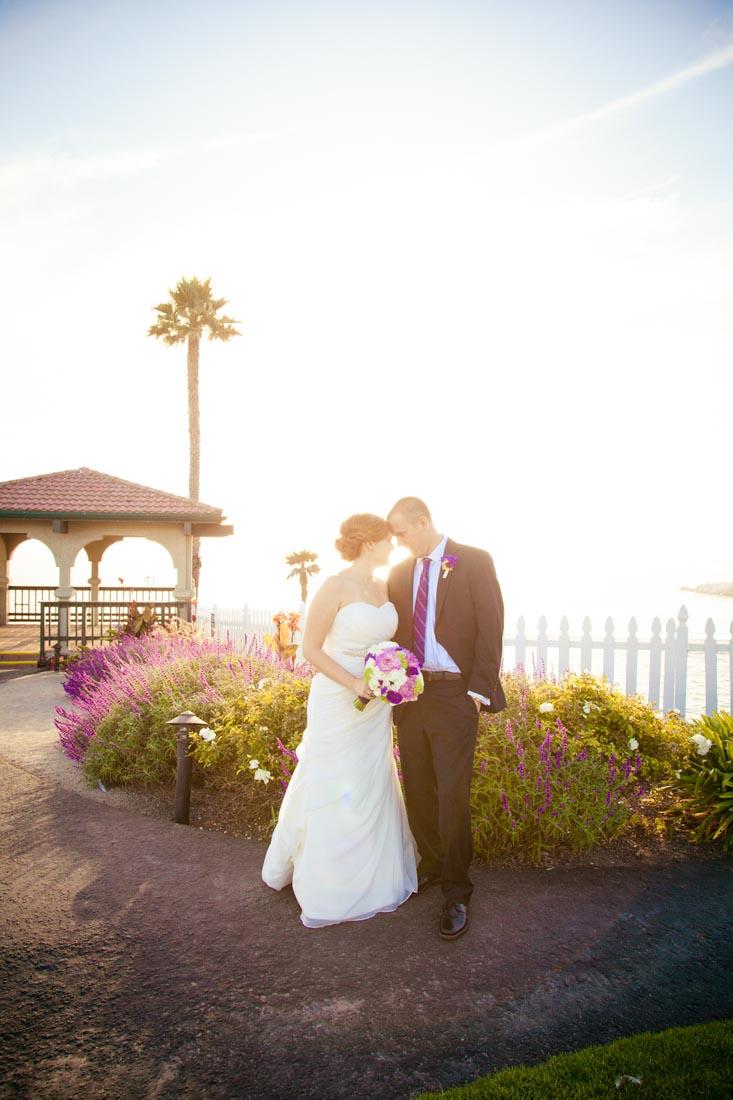 Shore Cliffs Ventana Grill Wedding081.jpg