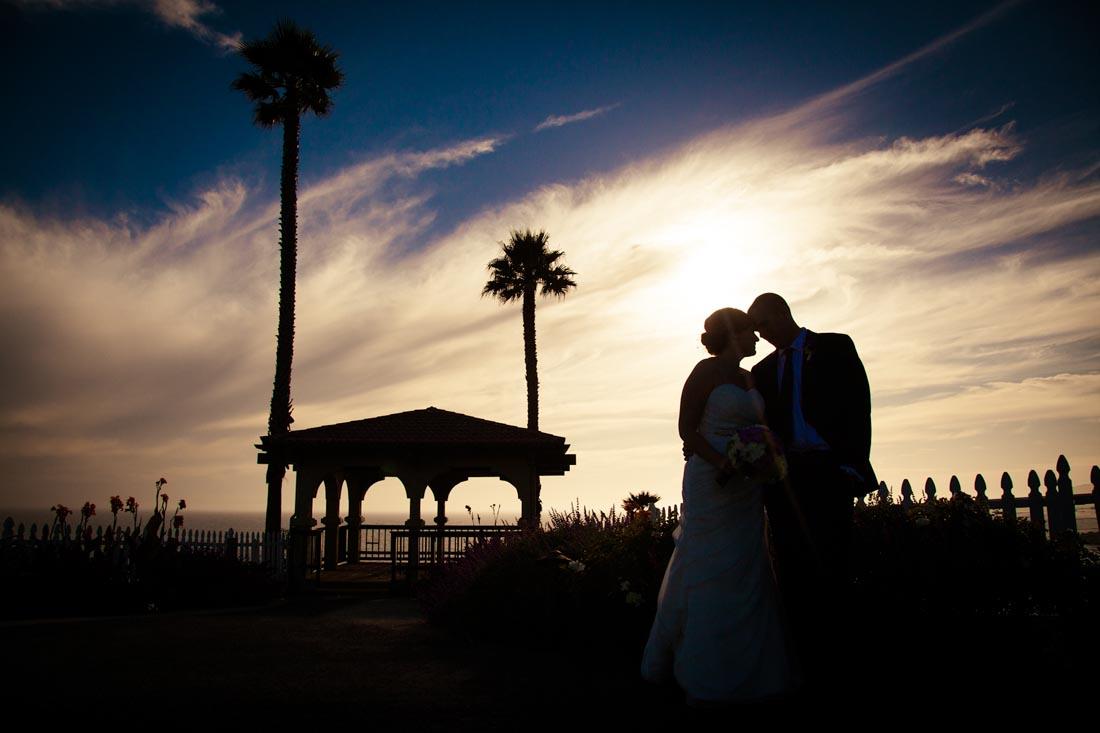 Shore Cliffs Ventana Grill Wedding082.jpg