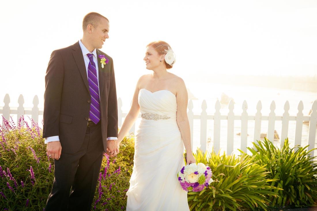Shore Cliffs Ventana Grill Wedding085.jpg