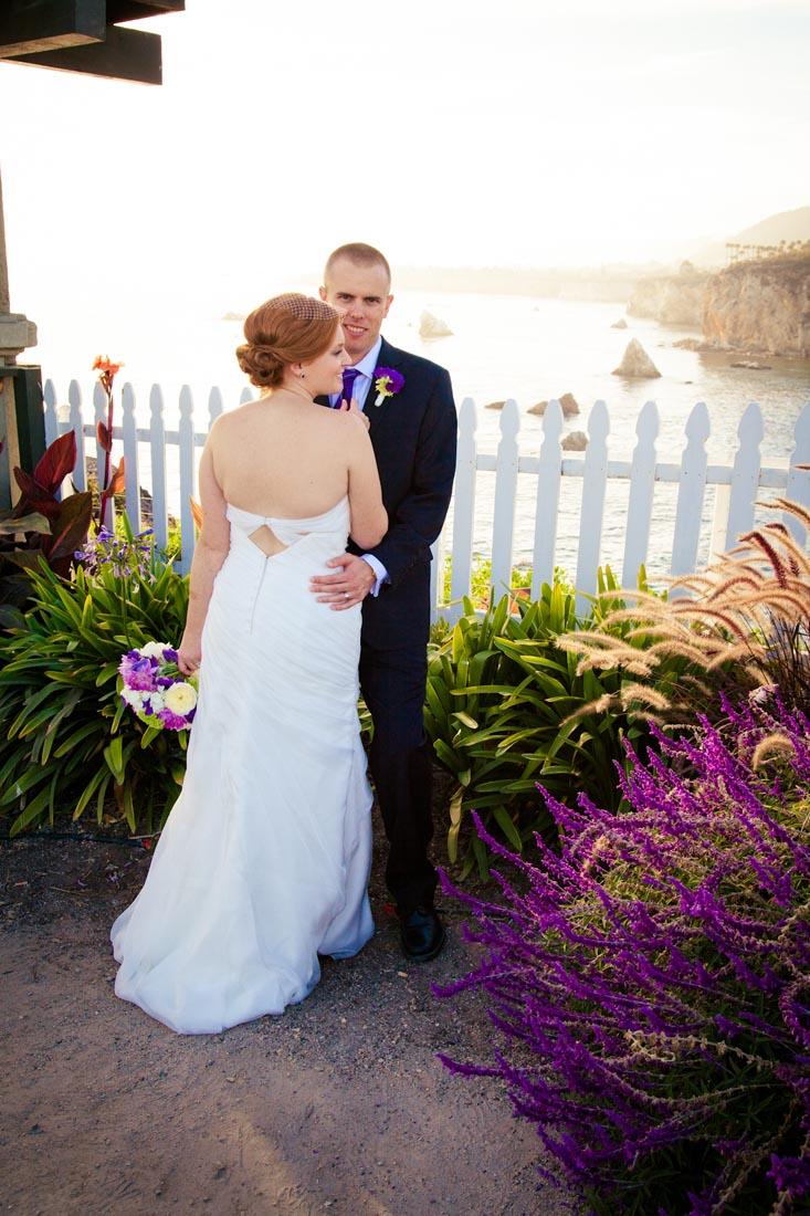 Shore Cliffs Ventana Grill Wedding089.jpg