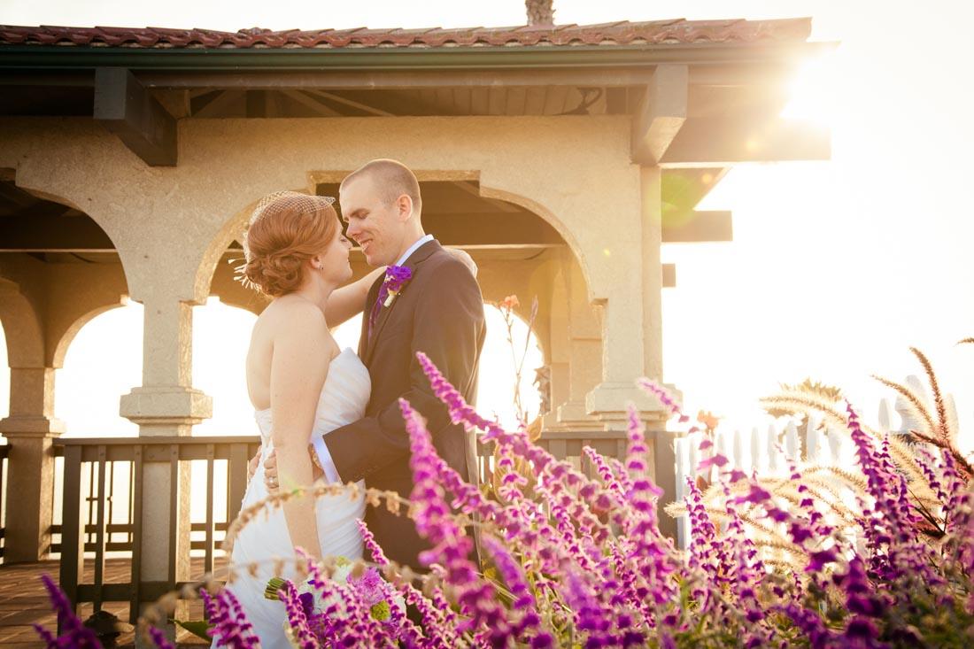 Shore Cliffs Ventana Grill Wedding093.jpg