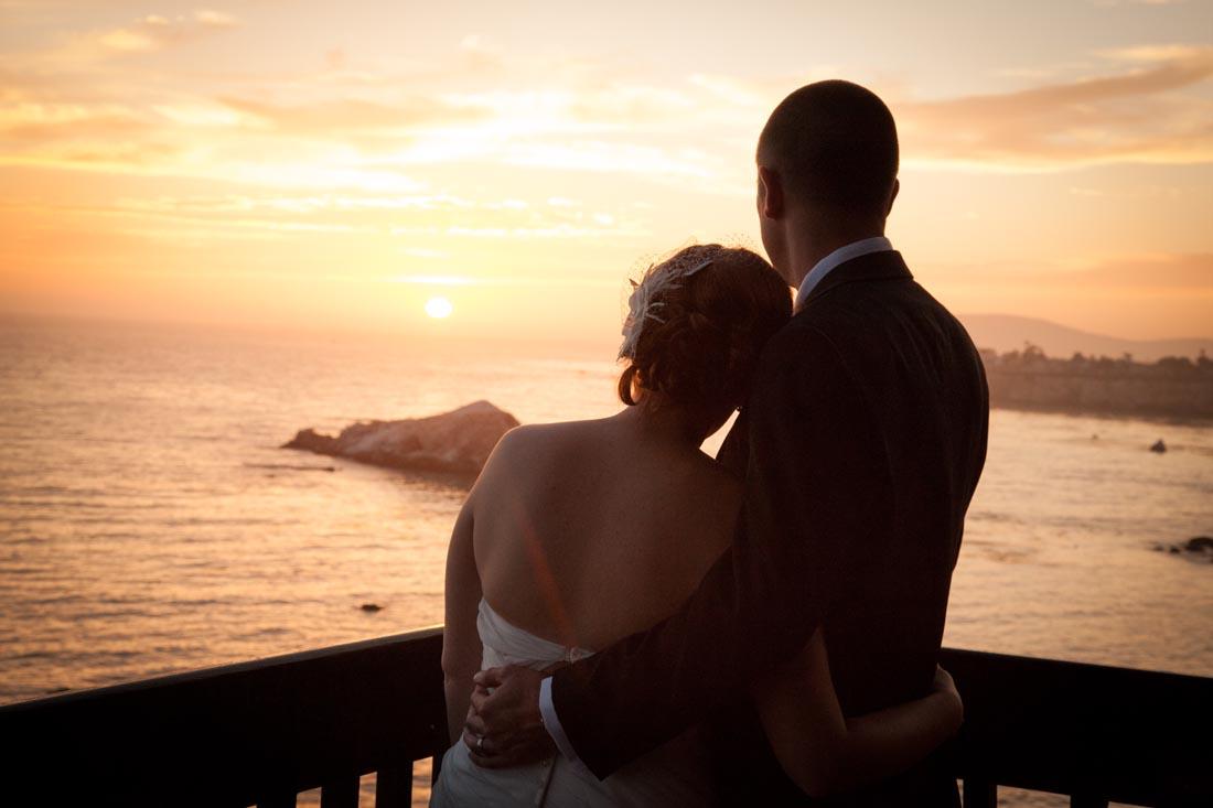 Shore Cliffs Ventana Grill Wedding106.jpg