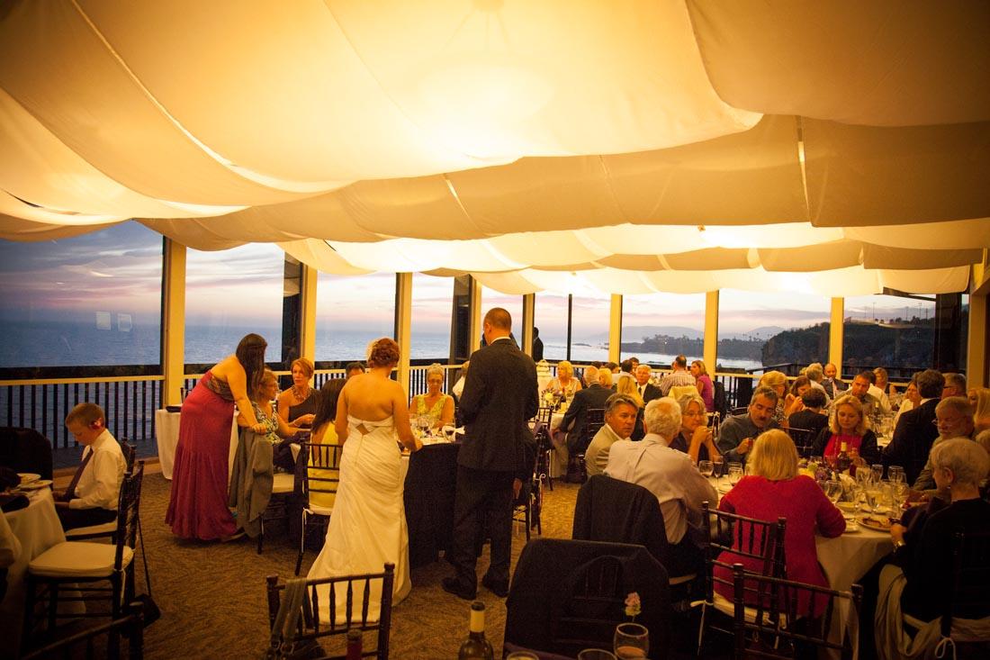 Shore Cliffs Ventana Grill Wedding107.jpg