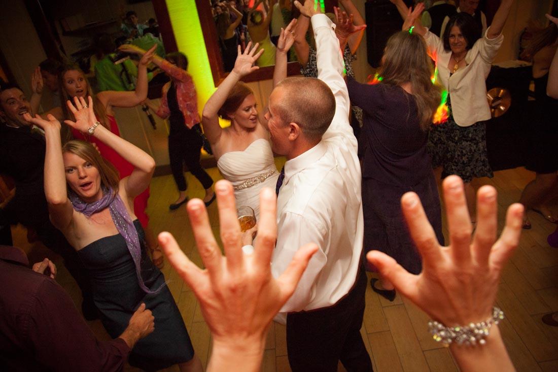 Shore Cliffs Ventana Grill Wedding129.jpg