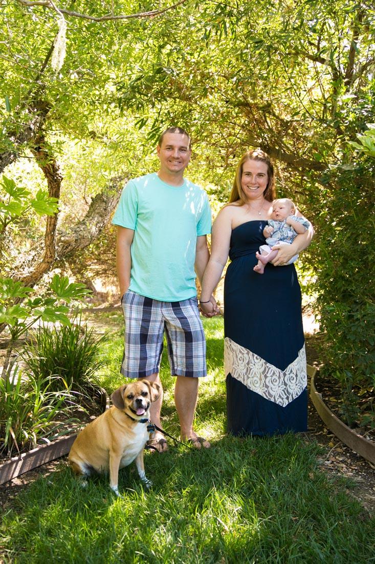 The Groves on 41 Family Portraits15.jpg