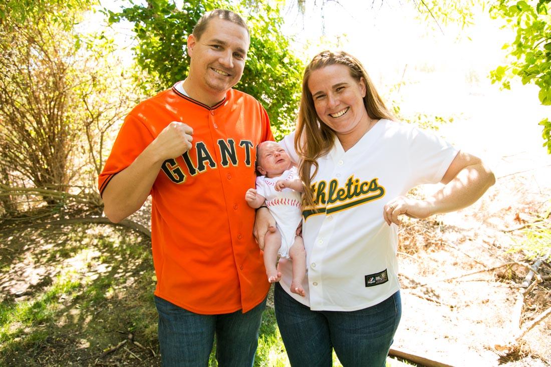 The Groves on 41 Family Portraits29.jpg