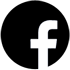 FBook Circle.png