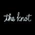 Knot Circle.png