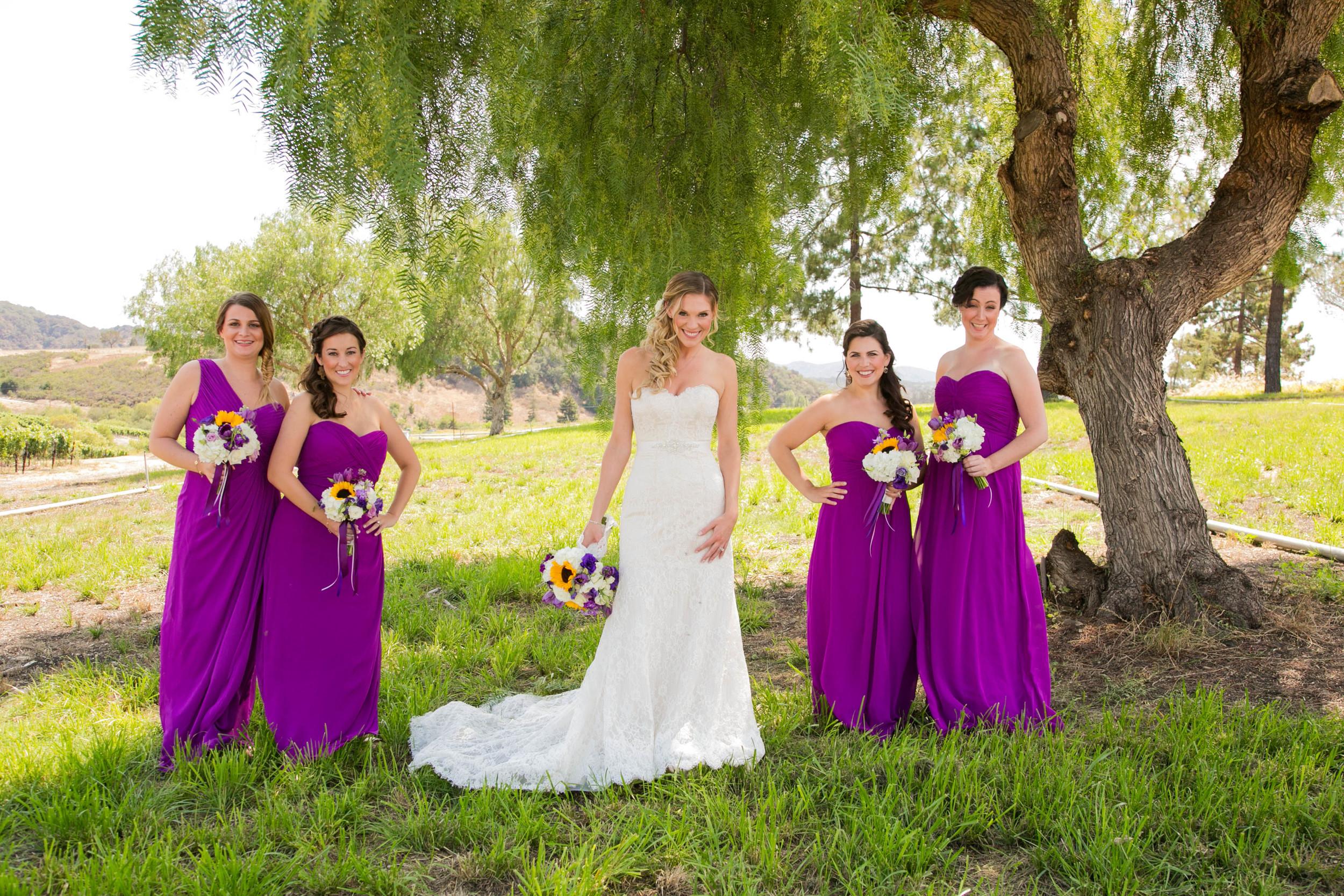 Green Gate Farms Wedding010.JPG