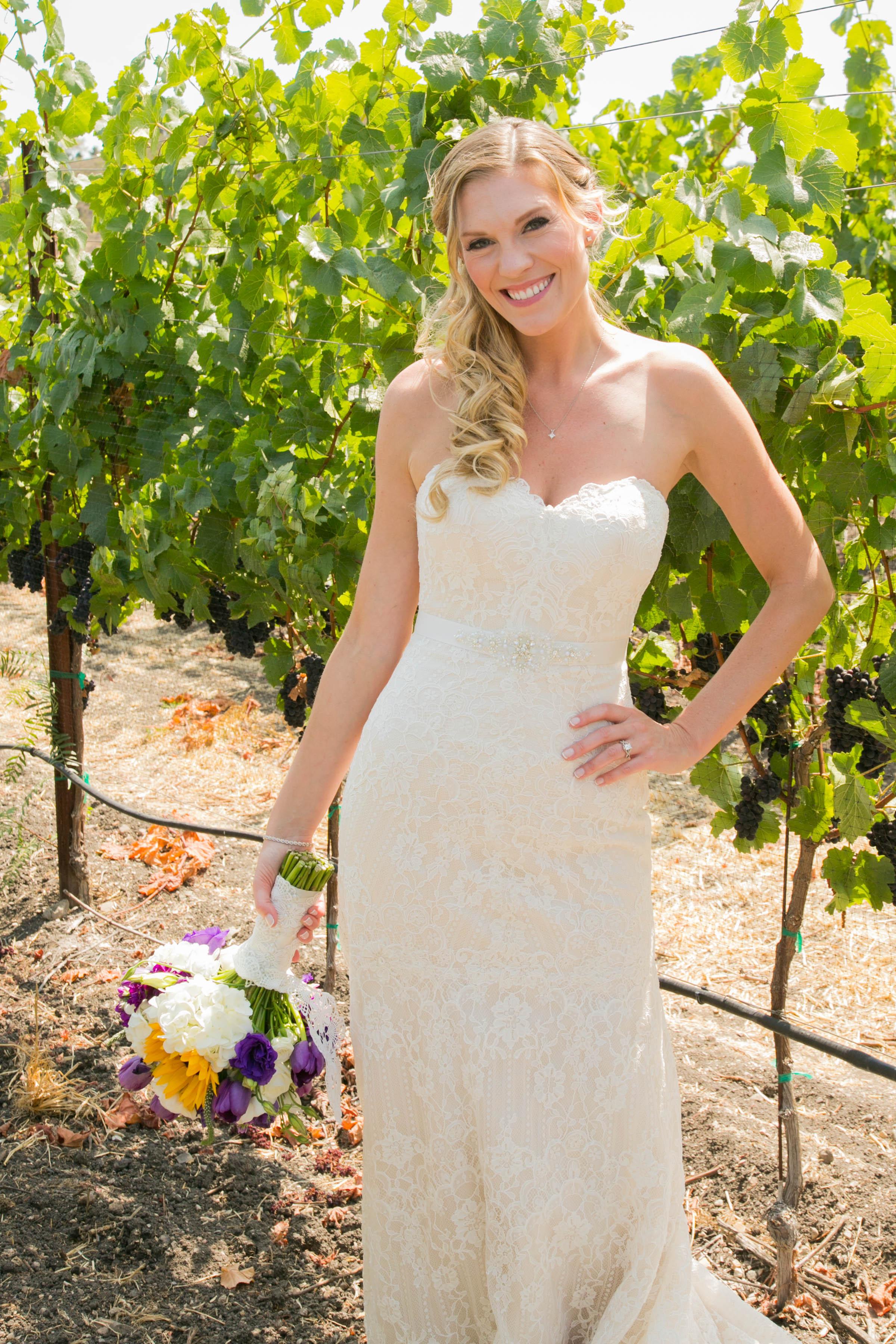 Green Gate Farms Wedding020.JPG