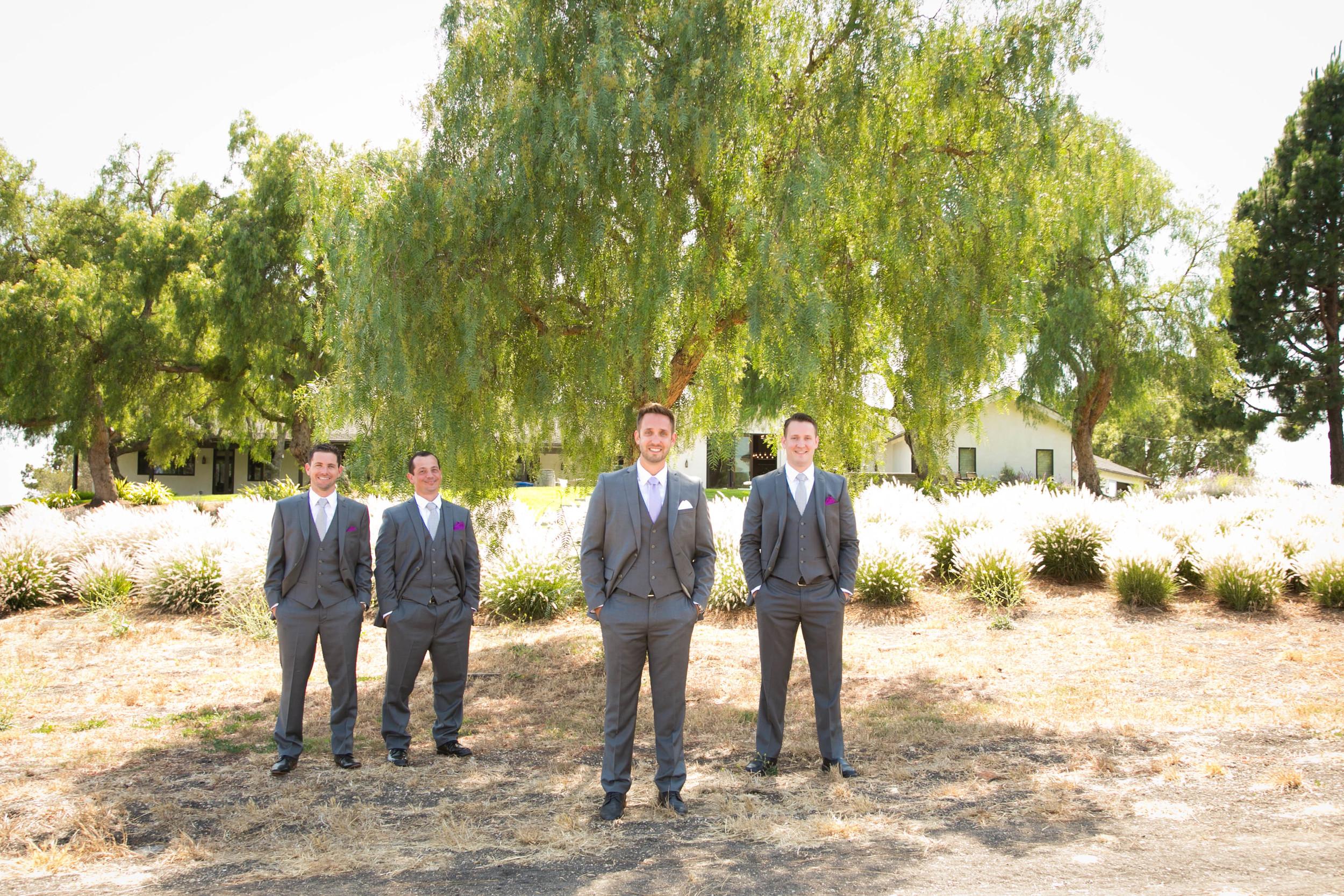 Green Gate Farms Wedding028.JPG