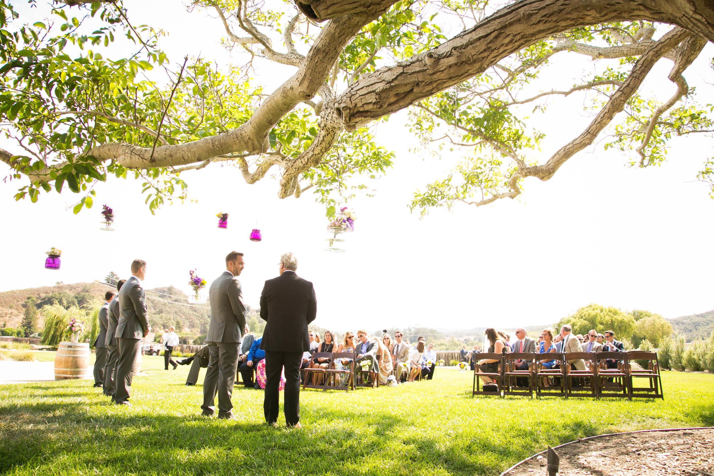Green Gate Farms Wedding038.JPG