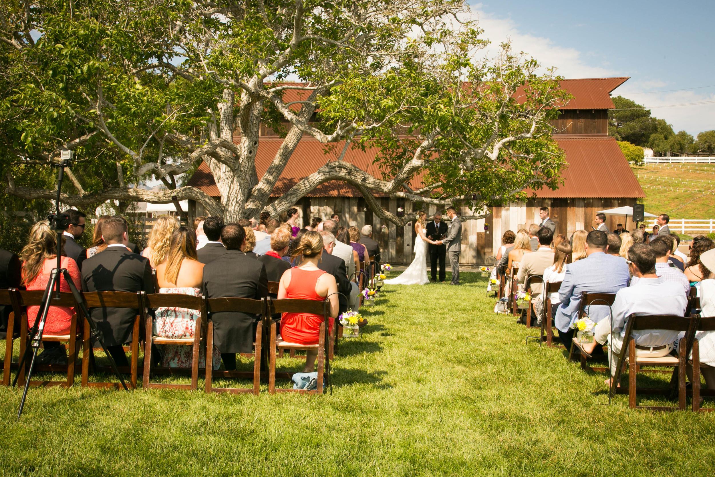 Green Gate Farms Wedding042.JPG