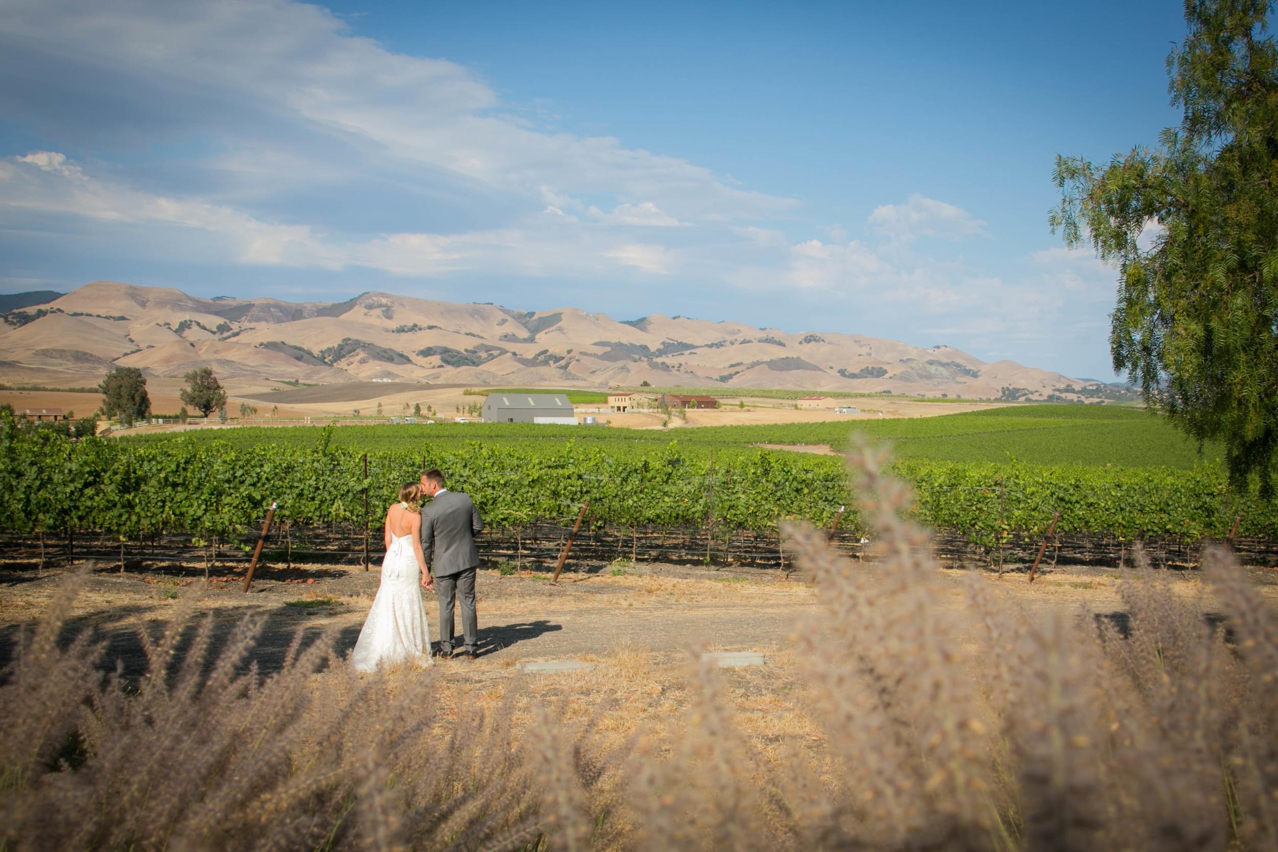 Green Gate Farms Wedding073.JPG