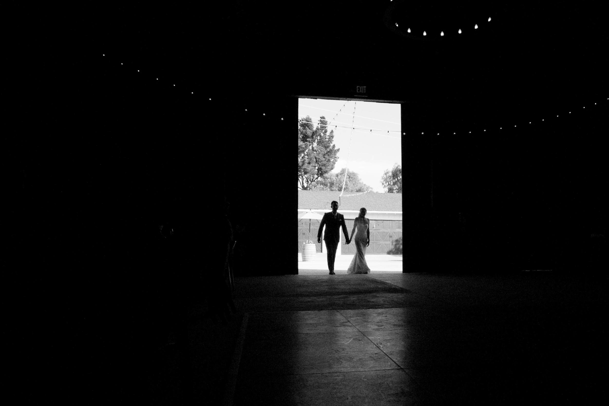 Green Gate Farms Wedding076.JPG