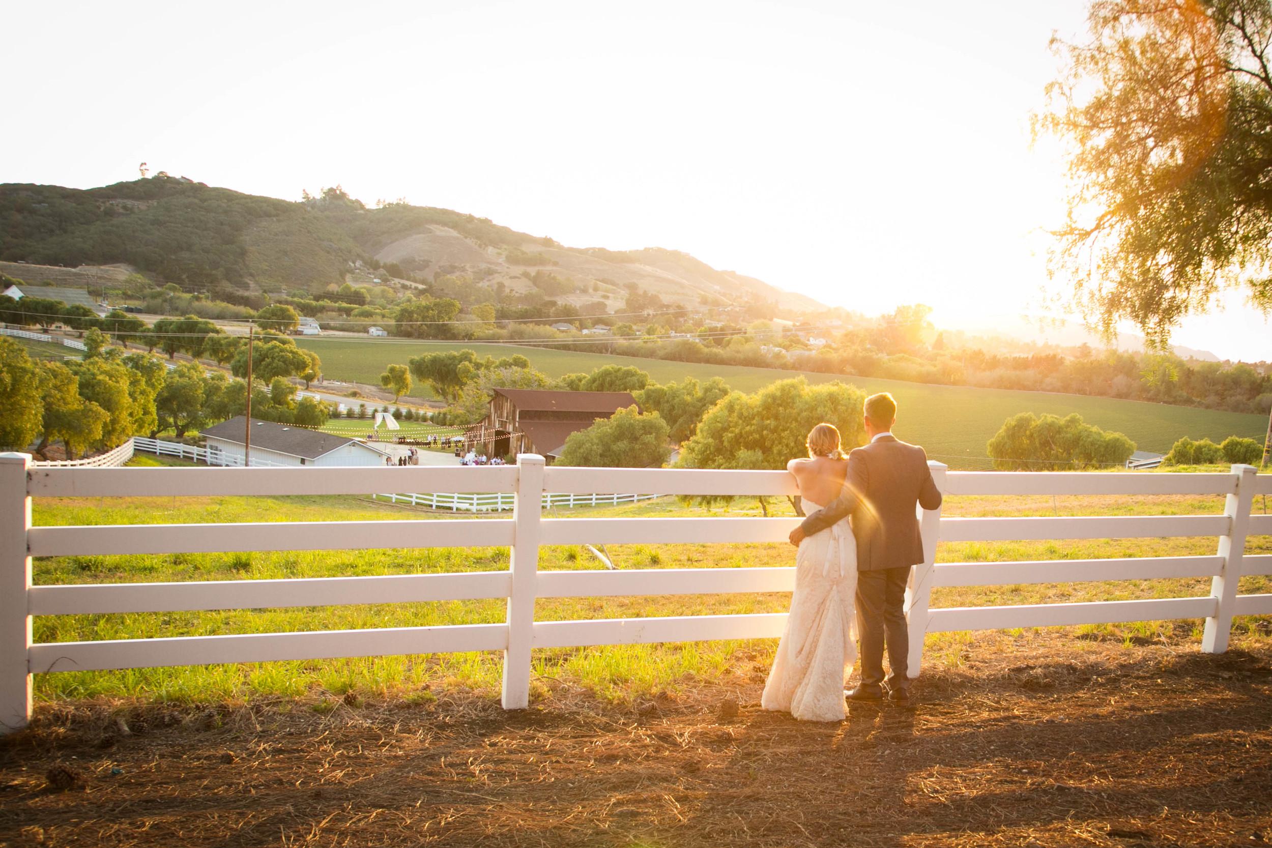 Green Gate Farms Wedding085.JPG